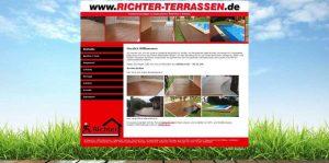 Richter Terrassen