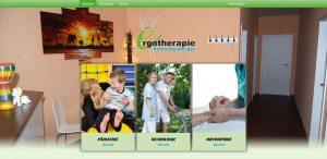 Ergotherapie Schreckenberger