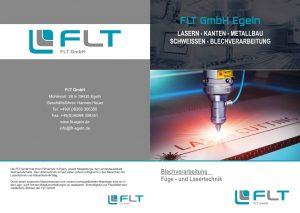 FLT Broschuere 1