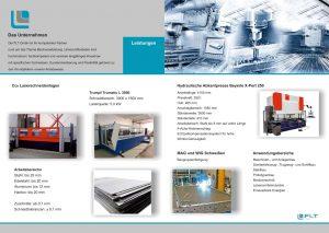 FLT Broschuere 2