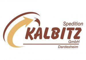 Kalbitz Logo