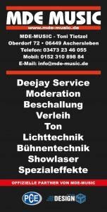 MDE Schild2020