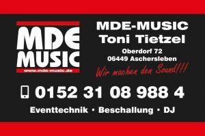 MDE Visitenkarte2020 1