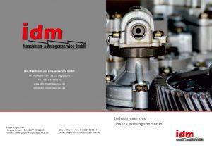 Idm Broschuere 1