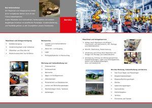 Idm Broschuere 2