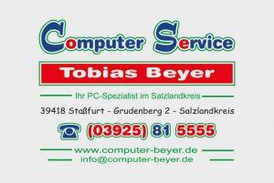 Vk Computer Service2019 1