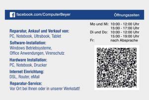 Vk Computer Service2019 2